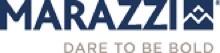Marazzi-logo-thumb