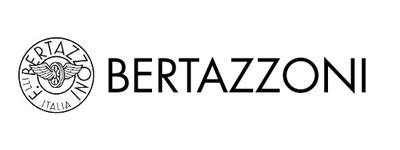 bertazzoni | The Flooring Place