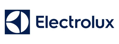 electrolux | The Flooring Place