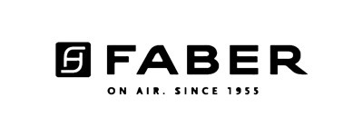 faber | The Flooring Place