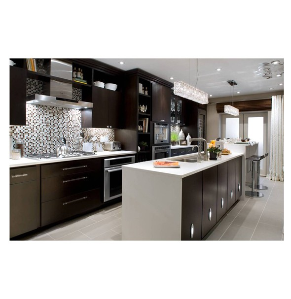 Kitchens | The Flooring Place