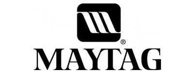 maytag | The Flooring Place