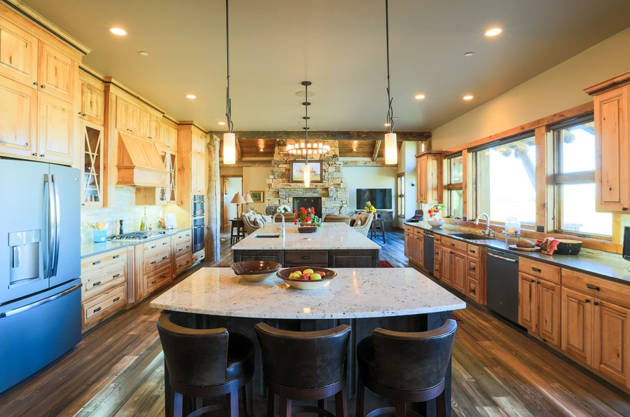 Countertops | The Flooring Place