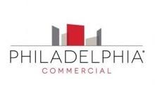philadelphia-commercial | The Flooring Place
