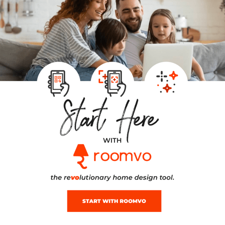 roomvo | The Flooring Place