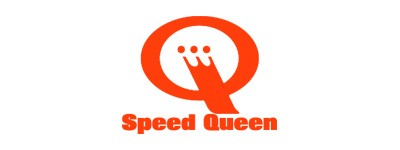 speed_queen | The Flooring Place