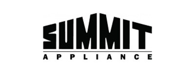 summit | The Flooring Place