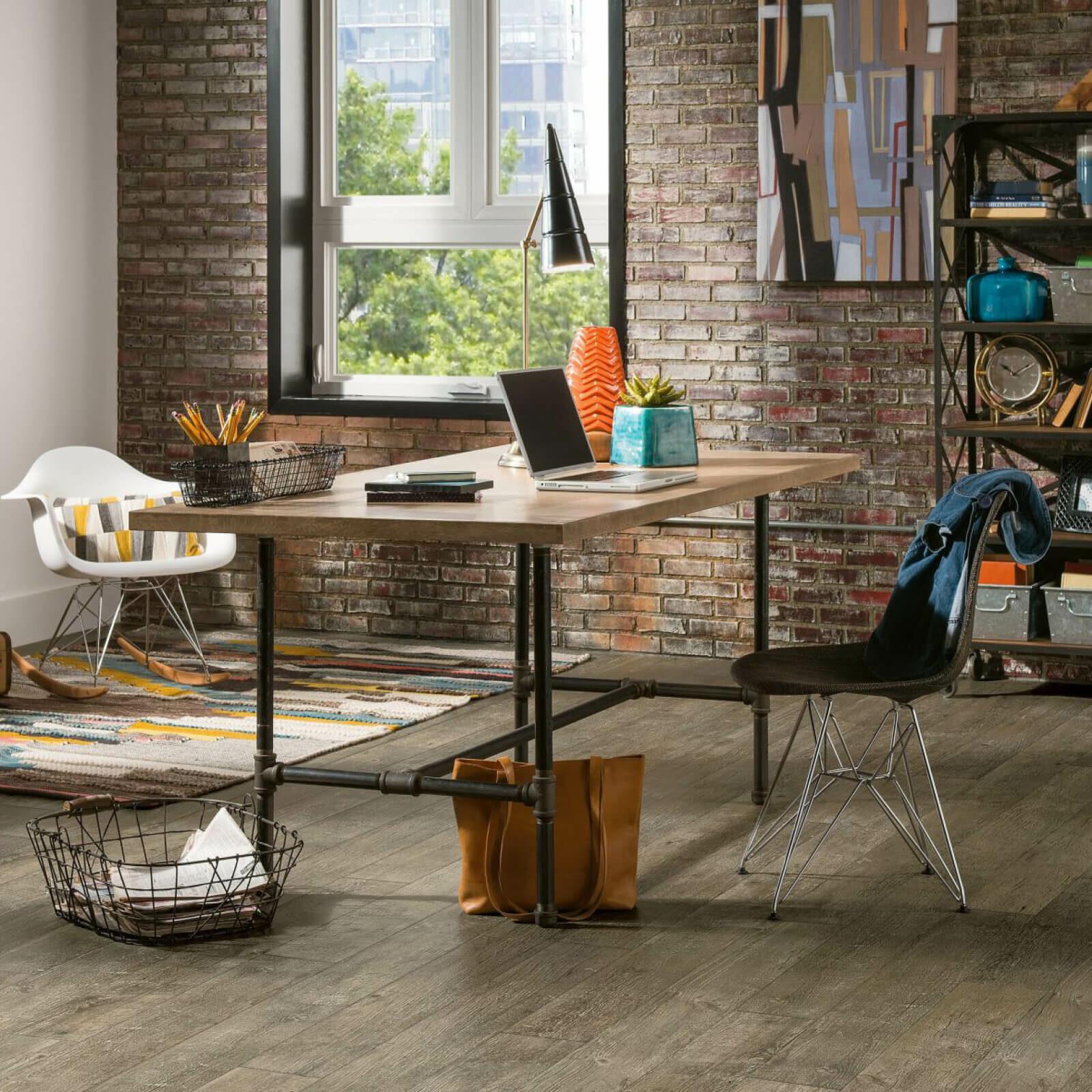 Damaged hardwood maintaince tips   The Flooring Place