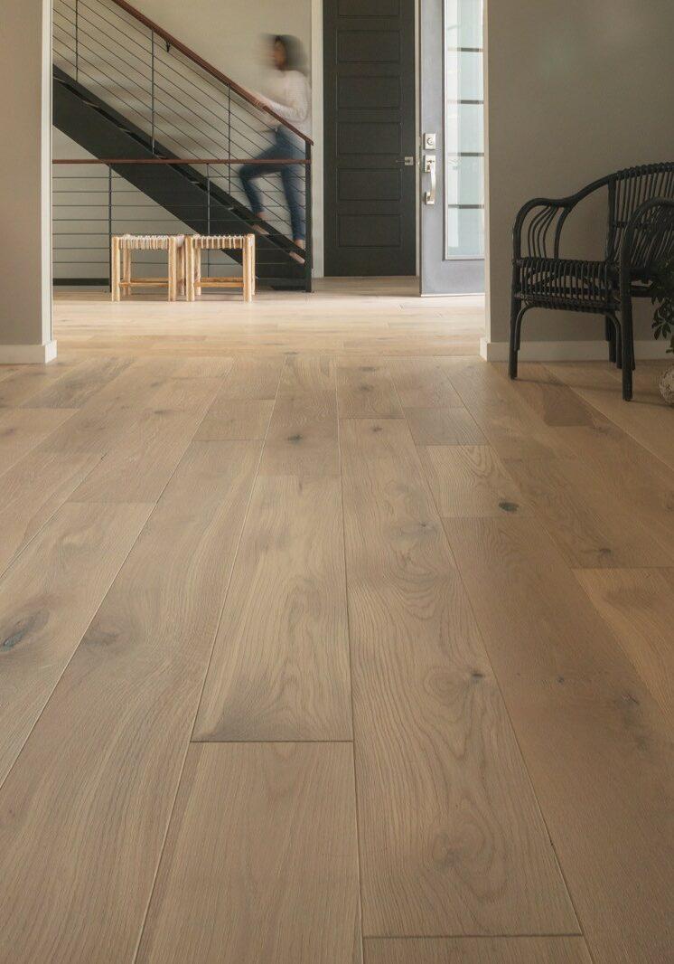 Kensington flooring | The Flooring Place