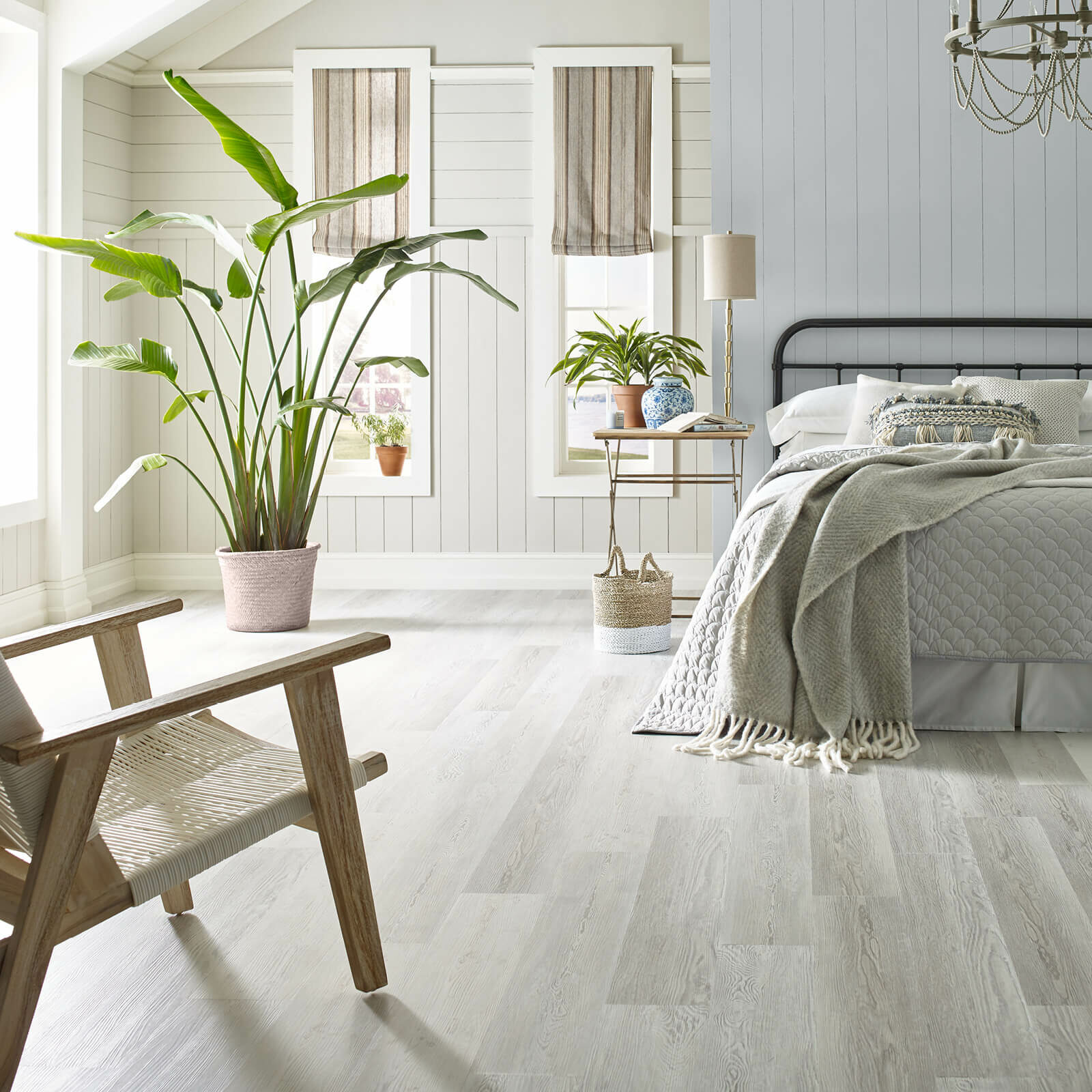 Vinyl flooring | The Flooring Place