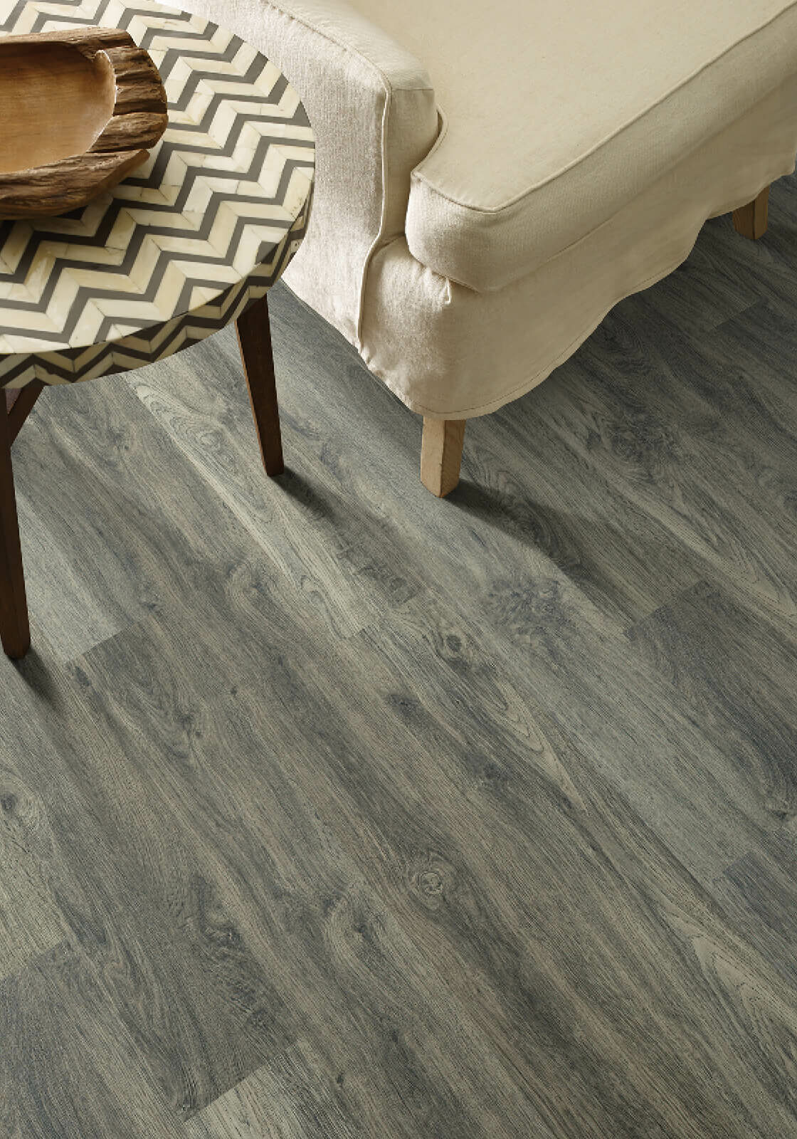 Gold coast laminate flooring | The Flooring Place
