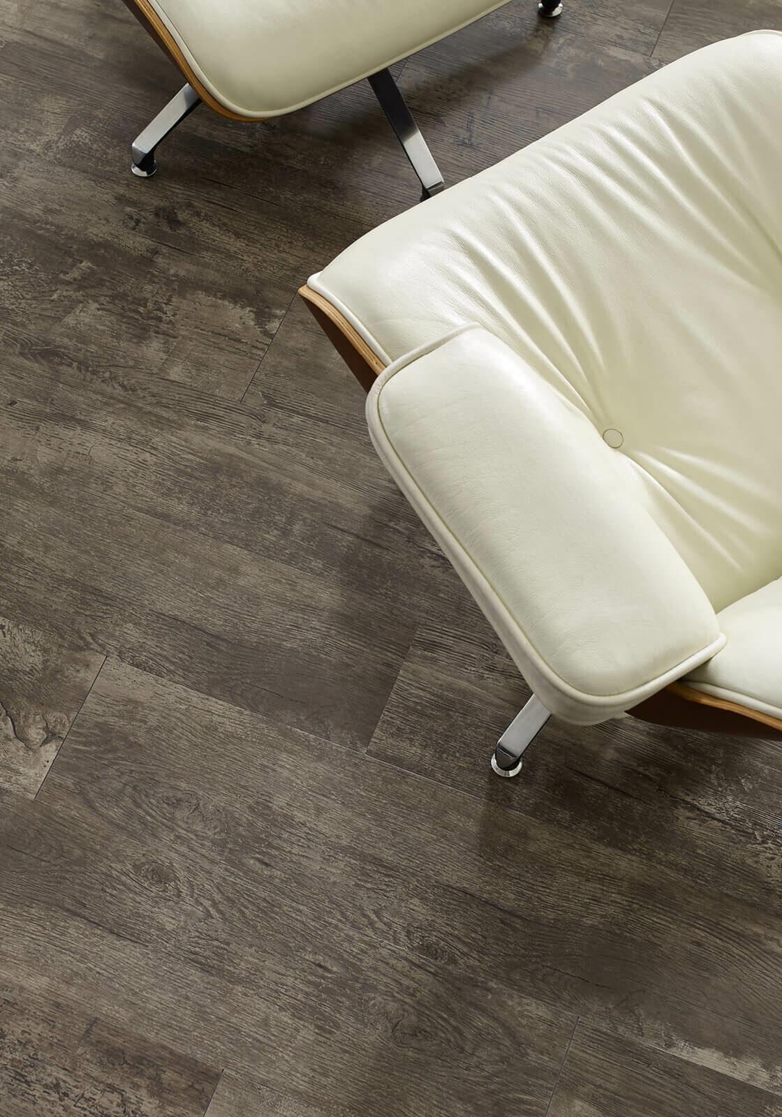 Paramount plus vinyl flooring | The Flooring Place