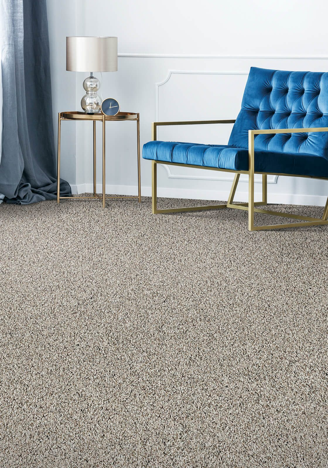 Choose-carpet-for-allergies | The Flooring Place