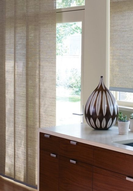 Window treatments | The Flooring Place